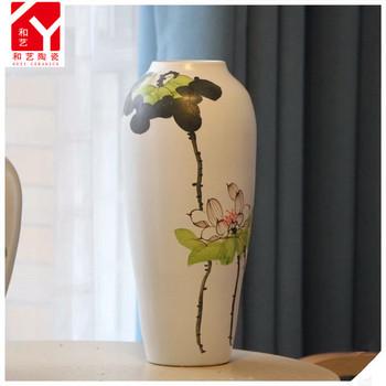 Alibaba & Antique Indoor And Outdoor Decorative Clay Flower Vase Vietnam Ceramic Vase - Buy Antique VaseAntique Flower VaseVietnam Vase Product on Alibaba.com
