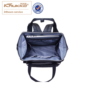 c898025403c5 Mom And Baby Bag, Mom And Baby Bag Suppliers and Manufacturers at  Alibaba.com