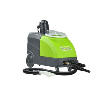 Dws-2 Commercial Upholstery Dry Foam Sofa Cleaning Machine ...