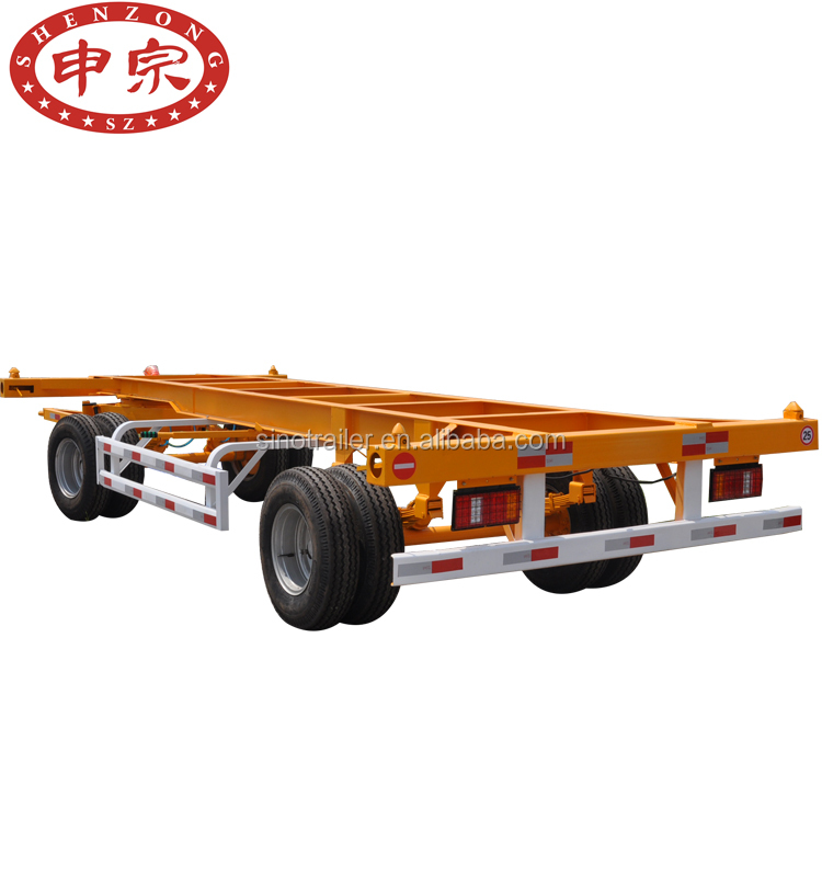 Trailer A-frame, Trailer A-frame Suppliers and Manufacturers at ...