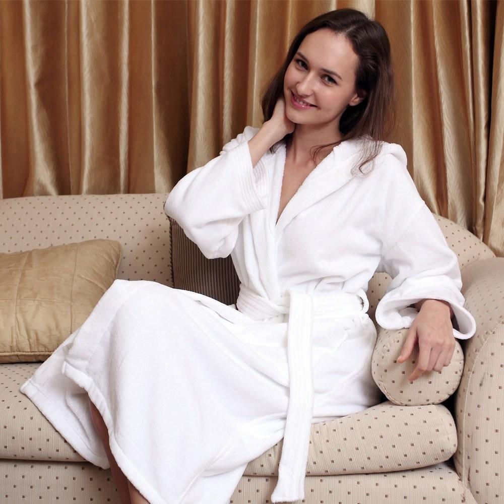 туры фото в белом халате в гостинице является очень опасным