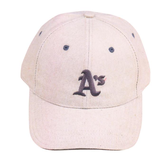 42ec200a4a3 Custom baseball cap  advertising tennis cap fashion sun hat work cap men  and women general kidscustomize logo print cap