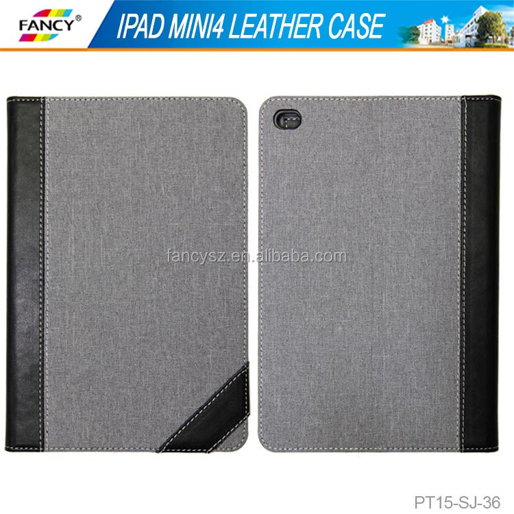 2015 high quality best price for IPad tablet pc rubber case