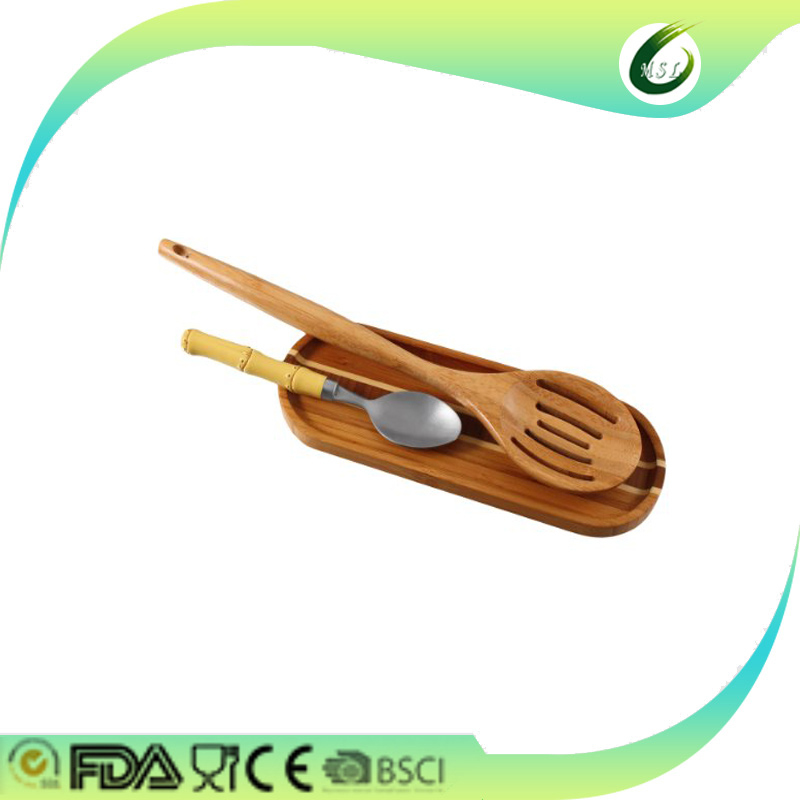 Bamboo-spoons-rest-tray-holder-Homex-BSCI
