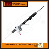 Toyota parts Lexus RX300 44250-48041 Steering Rack