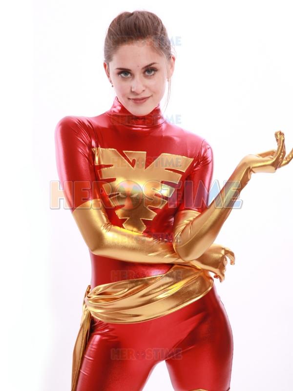 sexy costume stores phoenix az