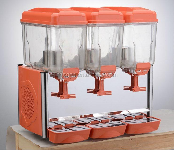machine jus de fruits id de produit 1871008749 french. Black Bedroom Furniture Sets. Home Design Ideas