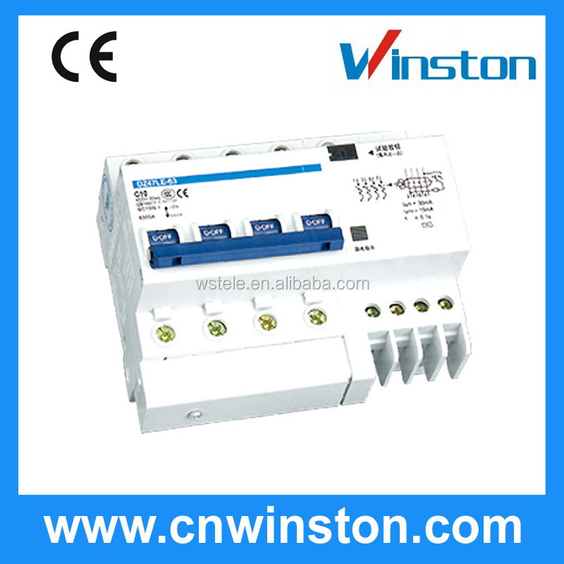 wiring diagram correct for 63a rccb wiring diagram circuit breaker also dry type transformer wiring diagram likewise hager electrical switches europa 10a 30ma