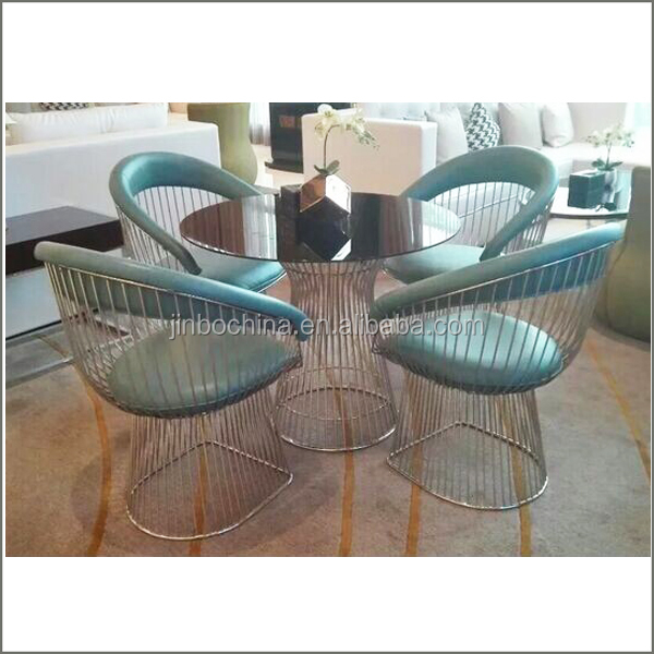Fancy Glass Coffee Table Fancy Glass Coffee Table Suppliers And Manufacturers At Alibaba Com