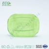 OEM/ODM Professional Hotel Supplier bath soap base is soap