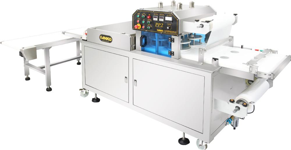 tortilla press machine for sale