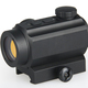 hunting electro dot sight HK2-0065 scope sight night vision binoculars military