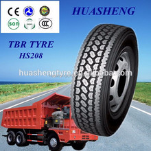 Alibaba china cheap radial TBR tyre truck tyre 11R22.5 11R24.5 285/75R24.5 295/75R22.5 from china