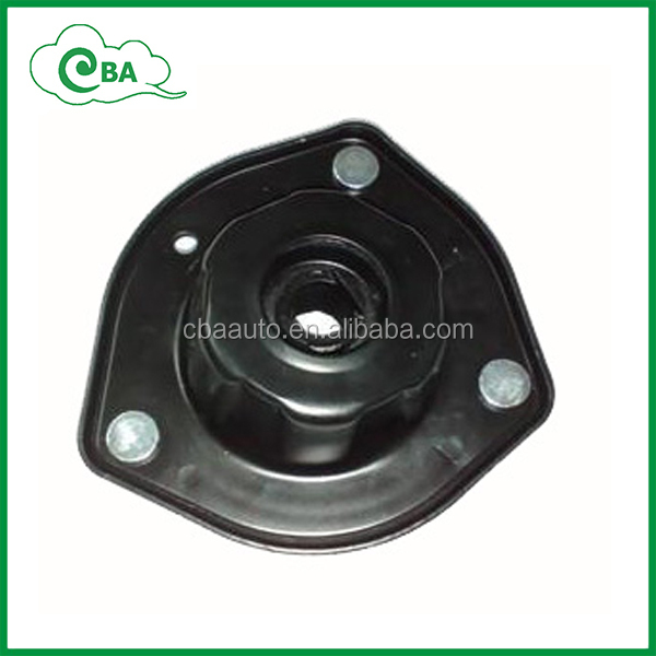 48760-32020 Oem Factory Cba Best Quality 2015 Latest Shock ...