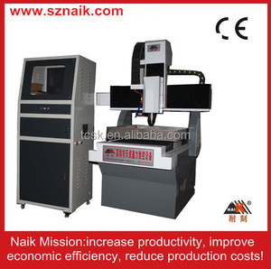 best price high quality cnc professional carver for stone