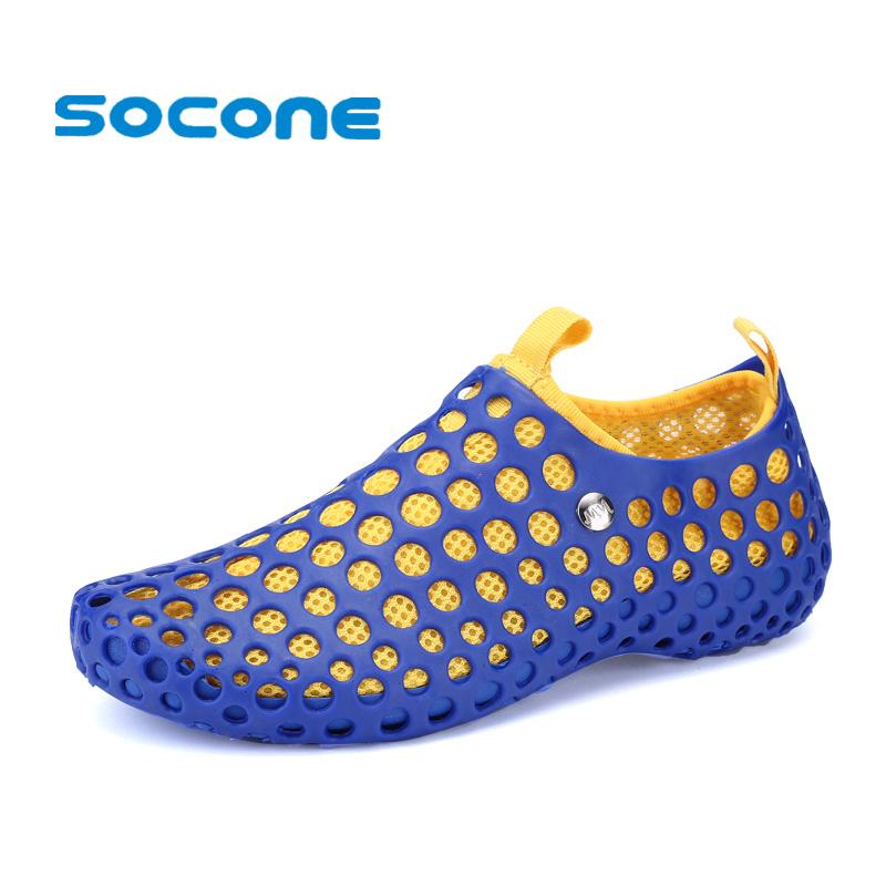 Ladies Aqua Shoes Uk