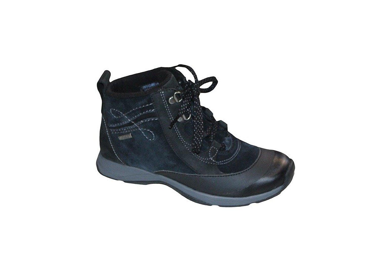 Rockport Hydro Shield Waterproof Boots