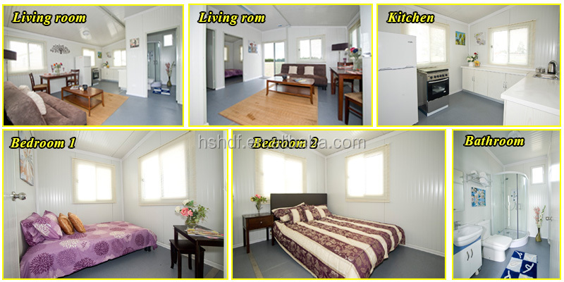 Prices Of Prefabricated Homes In Quetta Pakistan