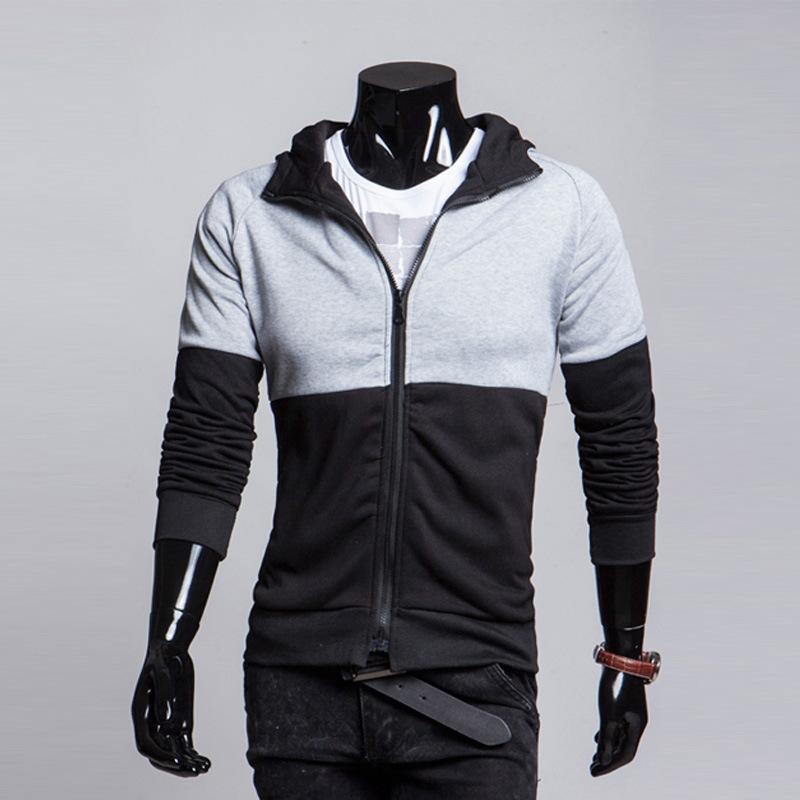 5f16f79ba Cool Hoodies For Men | Gommap Blog