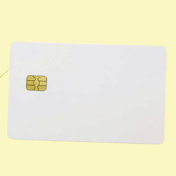 Printable Overlay On Two Sides Blank Chip Cards 4442 4428 With Credit Card Size Buy 4428 Chip Cards 4442 Chip Cards Blank Chip Cards Product On Alibaba Com