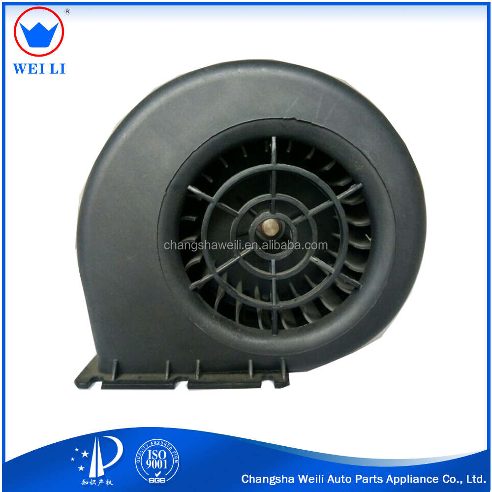 Wholesale High quality reliable air condition bus evaporator ...