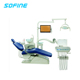 Guangzhou Supplier Dental Chair Spare Parts