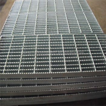 Industrial Floor Grating Buy Steel Grating Floor Drain