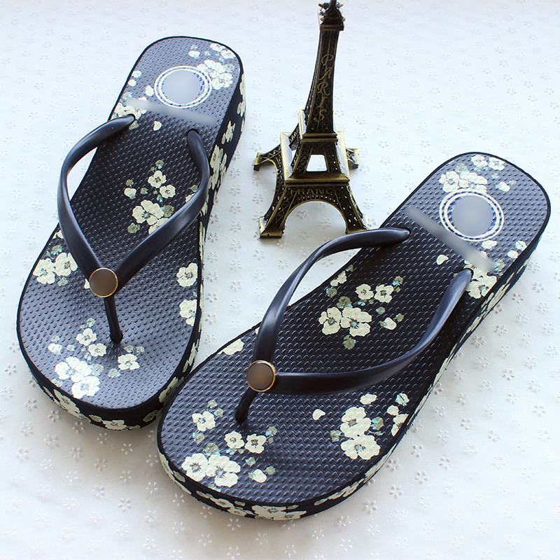 wholesale cheap custom made fancy exquisite indoor outdoor utility woman slipper