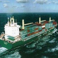 Logistics from xiamen/qingdao to Philippines,India,Sri Lanka