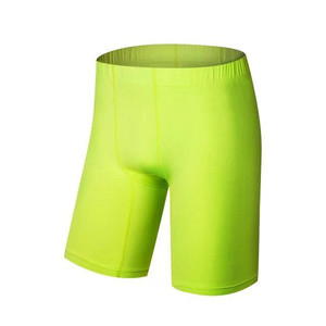 Wholesale Gym Pants In Running Wear Unisex Quick Dry Running Shorts Sports Shorts Gym Shorts