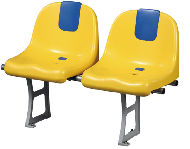Folding Stadium Seat, Folding Stadium Seat Suppliers And Manufacturers At  Alibaba.com