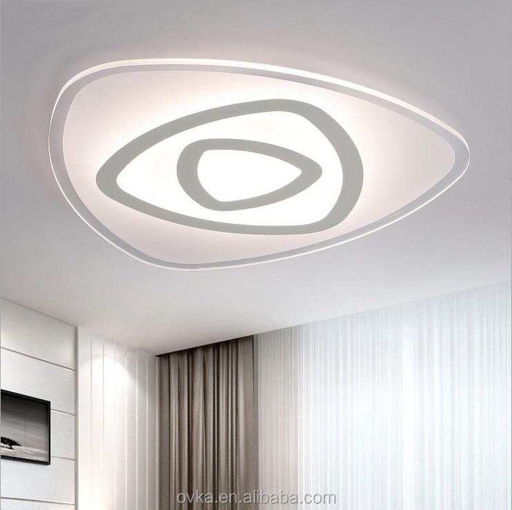 Wholesale Microwave motion sensor LED ceiling light - Alibaba.com