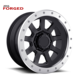 Wholesale 20 Inch Japan Series Racing Car Forged Wheels With 19x9