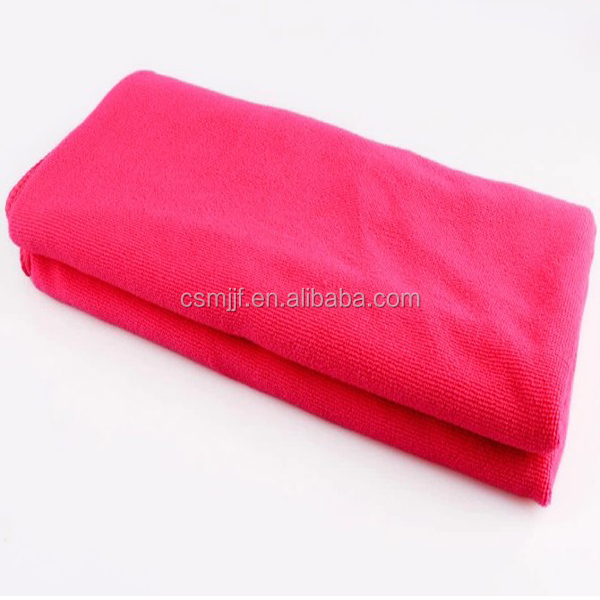 Microfiber swimming towel .SPA towel , Pet towel car Drying cloths