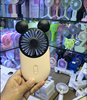 /product-detail/korean-hot-selling-bladeless-fan-handheld-usb-mini-fan-portable-micro-usb-fan-62135083616.html