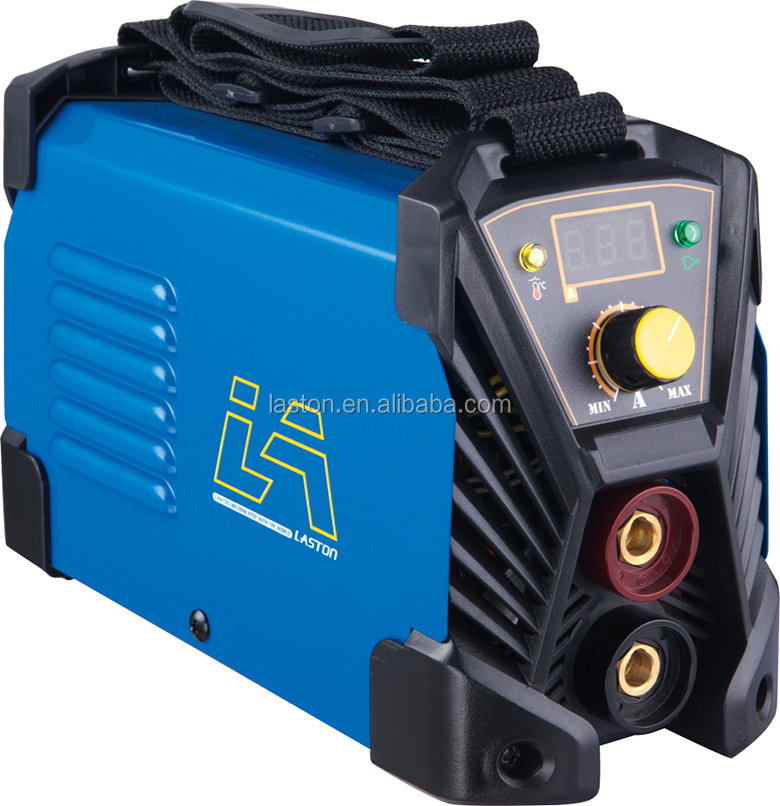 Igbt Dc Inverter <strong>Welding</strong> MachineMINI-140H ,Small Electric <strong>Welding</strong> Machine