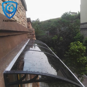 metal tractor canopy for sale, metal tractor canopy for sale