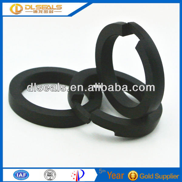 Oil Seal Compound