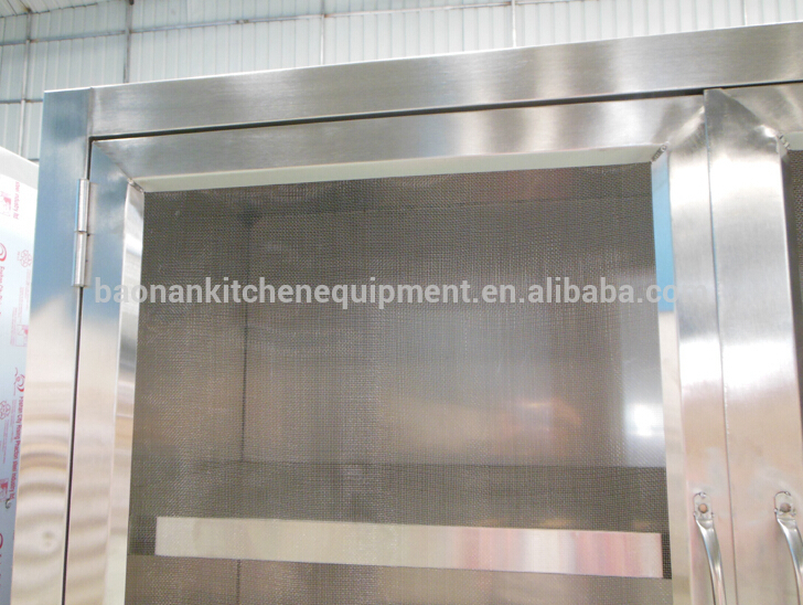 Hot Sale Cheap Price Need To Sell Used Kitchen Cabinets Made In ...