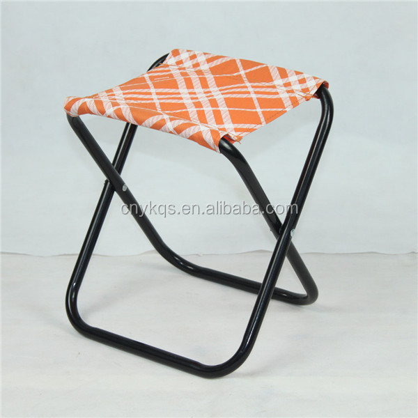 Lightweight Folding Stool Lightweight Folding Stool Suppliers and Manufacturers at Alibaba.com & Lightweight Folding Stool Lightweight Folding Stool Suppliers and ... islam-shia.org