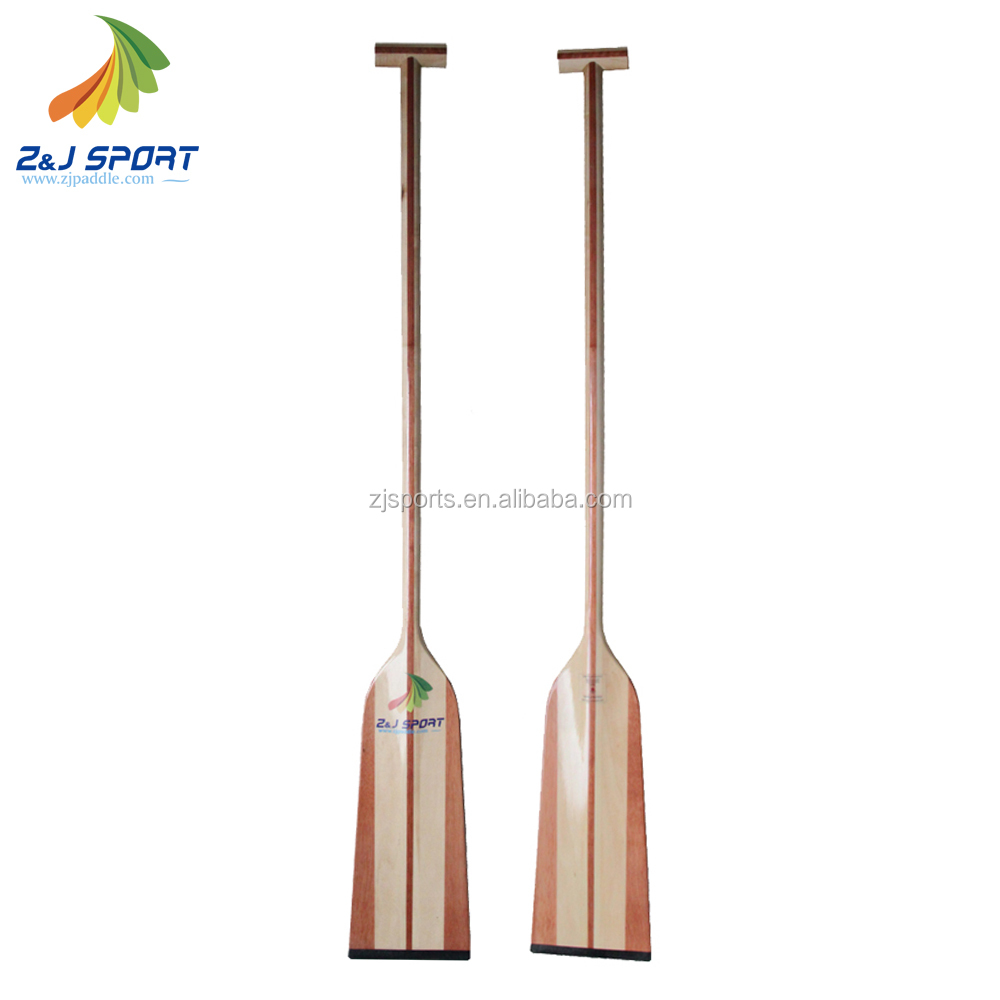 Wholesale Wooden Dragon Boat Paddles For Sale Buy Wooden Boat Paddles1 Piece Paddle1 Piece Paddles Product On Alibabacom