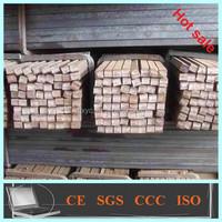 Chrome alloy Square Steel Billets Size 60-100mm grade 3sp/ps 5sp/ps