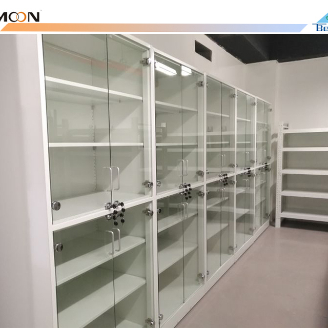 High quality laboratory equipment steel s&le storage cabinet with low price & Buy Cheap China storage cabinets lowes prices Products Find China ...