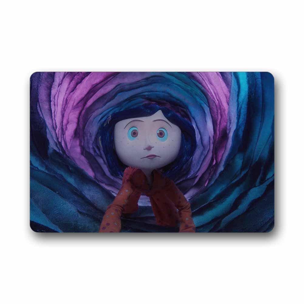 Cheap Coraline Full Movie Online Free Find Coraline Full Movie Online Free Deals On Line At Alibaba Com