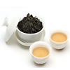 5041 Peach Oolong tea Good price all kinds loose Oolong benefits of tea