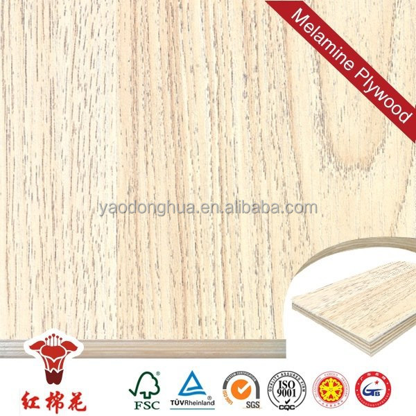 Factory solid timber burma teak from china with prices