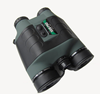Professional Night Vision Goggles Binoculars GX0201 Military Binocular for Outdoor Hunting