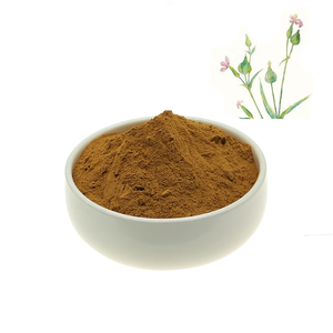 Supply with Best Price wang bu liu xing extract Semen Vaccariae Extract Powder Cowherb Seed extract