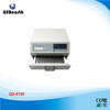 New 220V QS-5100 Automatic Lead-Free Reflow Oven reflow machine