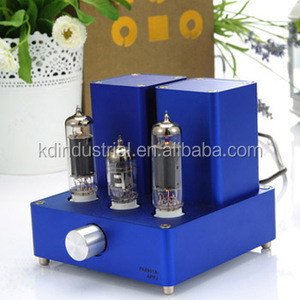 Chinese Tube Amplifiers, Chinese Tube Amplifiers Suppliers